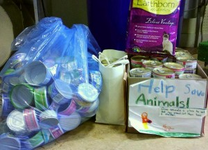 Cans for Pets 10 (2)