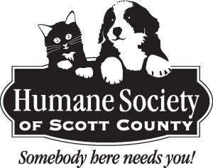 Cans for Pets Logo 5