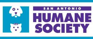 SAHS Horizontal Logo w white face2