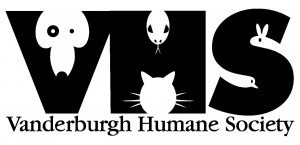 Cans for Pets Logo 7