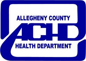 ACHD-Logo-text