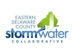 eastern delaware county collaborative logo