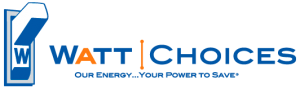 DLwatt_choices_logo