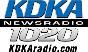 kdka_newsradiologo_color (2)