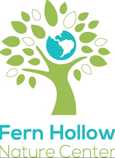 Fern Hollow Logo