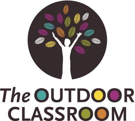 Outdoor Classroom Logo
