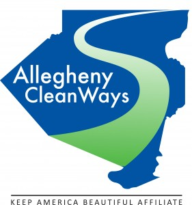 allegheny-cleanways_affiliate