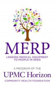 MERP Logo1