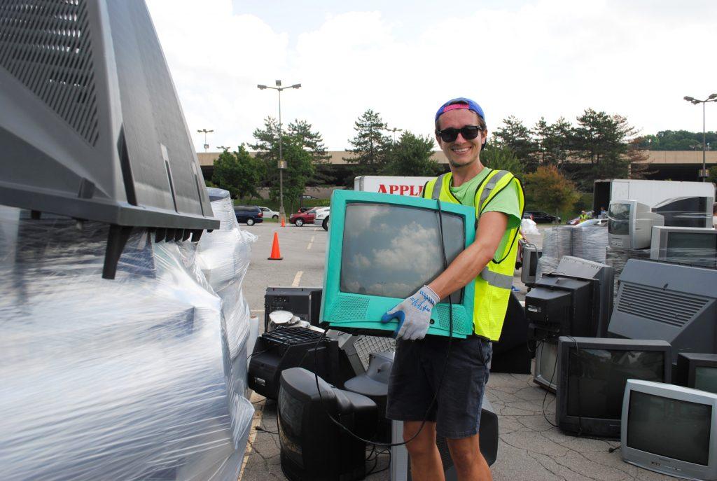 green-tv