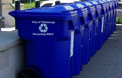 pghrecycling