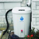 Rain Barrel featured in Western PA Workshops