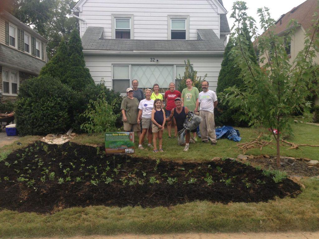 rain-garden-after