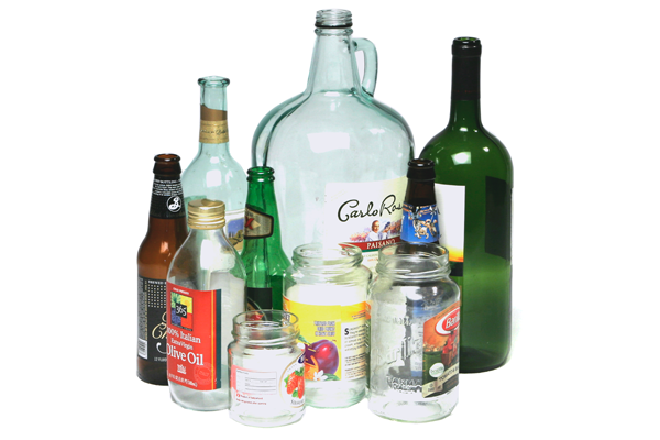 PRC - Beaver County Glass Program